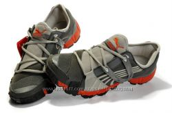 Кроссовки Puma Run 2012 на выбор