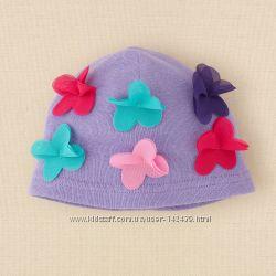 Очаровательные шапочки Childrensplace, Old Navy, Gap