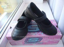 Туфельки Skechers , 20 см по стельке