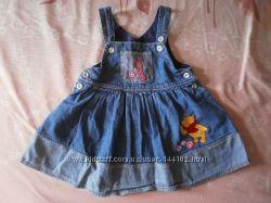 Одежда для девочек 1