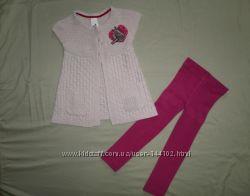 Одежда для девочек часть 3