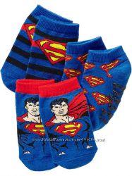 Носки для деток Old Navy