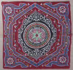 Новый платок из Египта