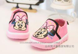 Наша обувочка
