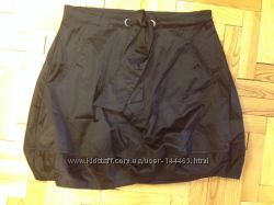 нарядная юбка Кира Пластинина