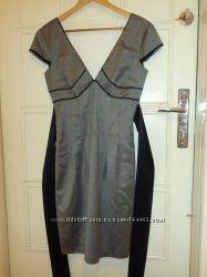 красивое платье ф- мы monica ricci