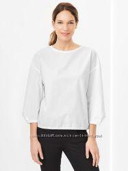 Продам новую рубашку - блузку Gap на размер ML