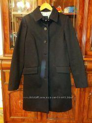 пальто манго размер МЛ