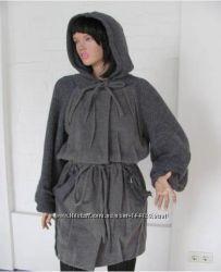 Шикарная курточка ТД Римит