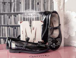 Шикарные туфли от ТД Ангел Моне