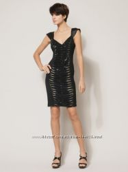 Платье Roberto Cavalli, оригинал