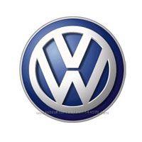 Продам двигатель Volkswagen LT-35