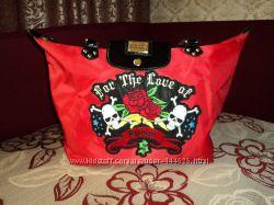 Фирменная сумка Fashion Boutique