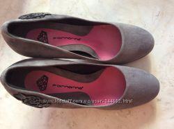 Туфли женские Fornarina Италия