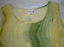 Платье летнее легкое очень удобное состояние нового