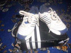 кроссовки adidass оригинал