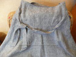 юбка laura eshley 10