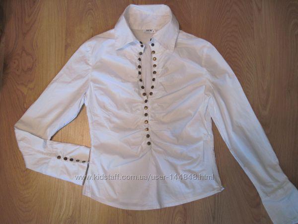 Турецкие блузки купить доставка