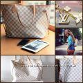 Брендовые сумки, купить брендовую сумку, каталог сумок