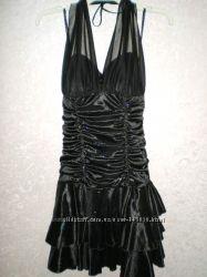 Платья выпускные, коктейльные, вечерние  - Распродажа