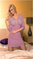Ночная рубашка KRISS LINE ELEONORA. Распродажа