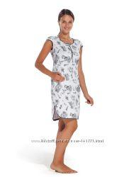 Женская ночная рубашка HAYS по себестоимости S