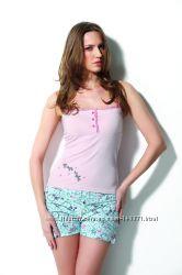 Женская пижама HAYS по распродаже L
