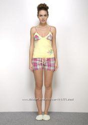 Женская пижама HAYS Распродажа M, L