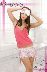 Женская пижама HAYS Распродажа М