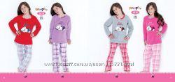 Женская детская пижама Roly Poly по себистоимости
