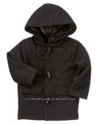 Курточка Crazy 8 для мальчишки