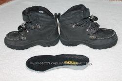Демисизонные ботинки Keen