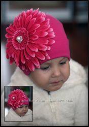 Шикарные шапочки, повязочки, панамы, ободки, веночки с цветами, перьями