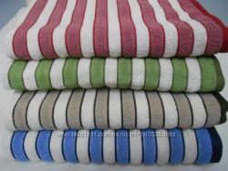 Классные массажные полотенца  Гриппер