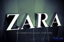Заказ ZARA, 0 шип, выкуп ежедневно. Акция