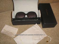 Bvlgari очки