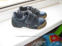 Спортивные туфельки Garvalin