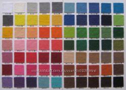 цветовой каталог