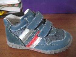Детская обувь BsG