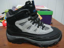 Термо сапожки и ботинки BsG