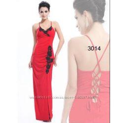 Очень красивые платья и сарафаны Ever Pretty