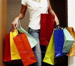 Восточная сказка или шоппинг в Турции Любимые бренды, выгодные условия, бы