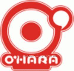 OHARA ����-2014-15, �� ������, ��� ��������