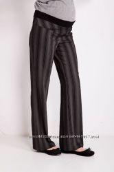 Классические брюки для пузика