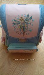 Школьный рюкзак, ранец Hama Step By Step