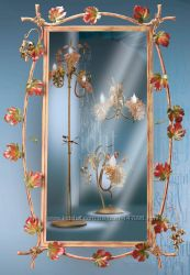Зеркала фирмы N&B Light Украина