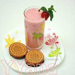 Йогуртница Clatronic Подробные личные наблюдения и рекомендации