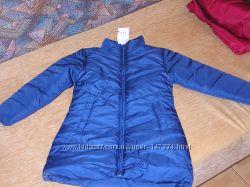 Курточки весенне-осенние короткие и удлиненные на Ваших деток