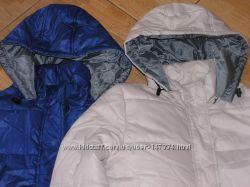 Легкая, красивая, изящная куртка НА ОСЕНЬ, 2цвета