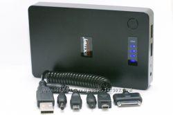 Универсальная мобильная батарея EXTRADIGITAL ED-M10000A